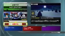 Mobile-Suit-Gundam-Extreme-VS-Image-101111-32