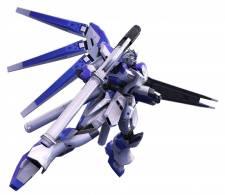 Mobile-Suit-Gundam-Extreme-VS-Image-101111-33