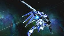 Mobile-Suit-Gundam-Extreme-VS-Image-101111-34