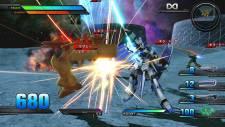 Mobile-Suit-Gundam-Extreme-VS-Image-101111-35