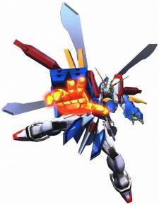 Mobile-Suit-Gundam-Extreme-VS-Image-101111-36