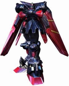 Mobile-Suit-Gundam-Extreme-VS-Image-101111-37
