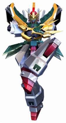 Mobile-Suit-Gundam-Extreme-VS-Image-101111-38