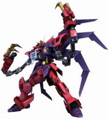 Mobile-Suit-Gundam-Extreme-VS-Image-101111-39