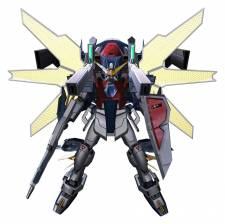 Mobile-Suit-Gundam-Extreme-VS-Image-101111-40
