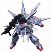 Mobile-Suit-Gundam-Extreme-VS-Image-101111-41