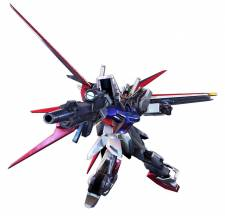 Mobile-Suit-Gundam-Extreme-VS-Image-101111-43