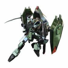 Mobile-Suit-Gundam-Extreme-VS-Image-101111-44