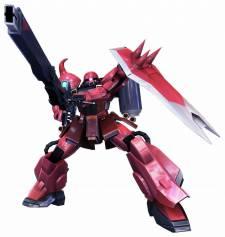 Mobile-Suit-Gundam-Extreme-VS-Image-101111-46