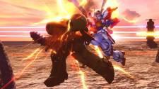 Mobile-Suit-Gundam-Extreme-VS-Image-101111-47