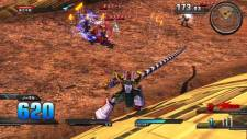 Mobile-Suit-Gundam-Extreme-VS-Image-101111-49