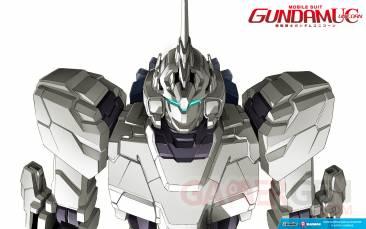 Mobile-Suit-Gundam-Unicorn-Image-091111-01
