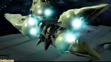 Mobile-Suit-Gundam-Unicorn-Image-101111-01