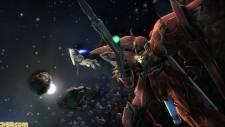 Mobile-Suit-Gundam-Unicorn-Image-101111-06