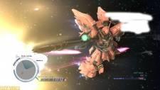 Mobile-Suit-Gundam-Unicorn-Image-101111-07