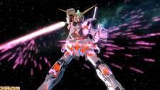 Mobile-Suit-Gundam-Unicorn-Image-101111-08