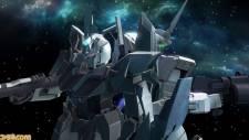 Mobile-Suit-Gundam-Unicorn-Image-101111-11