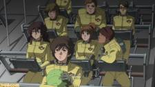 Mobile-Suit-Gundam-Unicorn-Image-101111-12