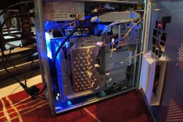mod-insolite-ps3-xbox360-photo-03092011-003