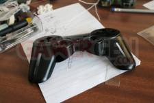 mod-manette-space-relic-reddwarf2 (3)