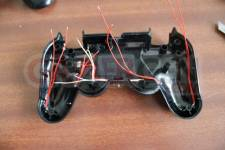mod-manette-space-relic-reddwarf2 (5)