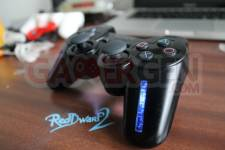 mod-manette-space-relic-reddwarf2 (7)
