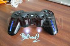 mod-manette-space-relic-reddwarf2 (8)