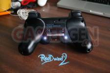 mod-manette-space-relic-reddwarf2 (9)