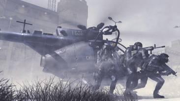 modern_warfare_2_07