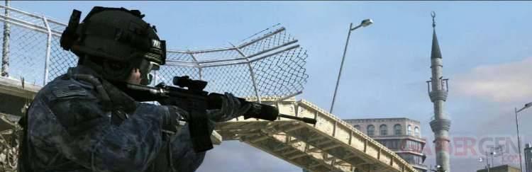 modern_warfare_2_banner1