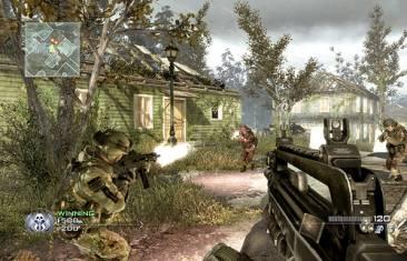 Modern Warfare 2 Stimulus Package DLC arytworks_05