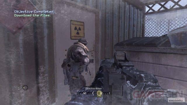 Modern_Warfare_25