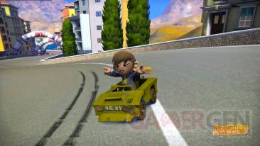 Modnation_racers_11