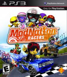modnation_racers 4435255885_367d1a4609
