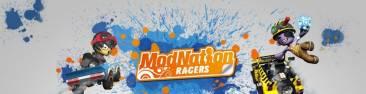 modnation_racers_ban