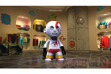 Modnation-Racers-Beta-Kratos