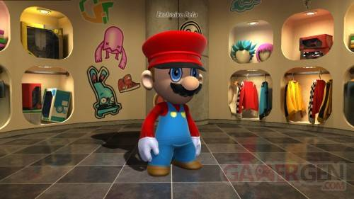 Modnation-Racers-Beta-Mario