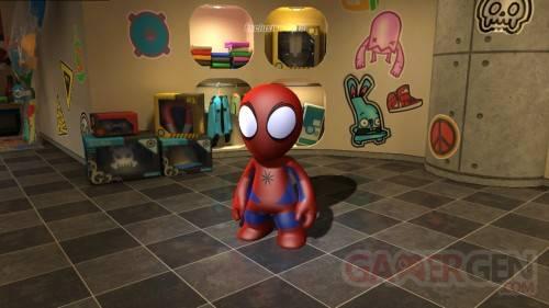 Modnation-Racers-Beta-Spider-Man