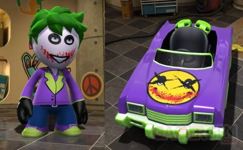 Modnation-Racers-Beta-The-Joker