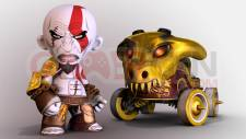 modnation_racers_kratos