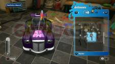 Modnation-racers-ps3-screenshots-captures-_56