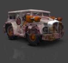 Modnation_racers_Sweet-Tooth-3