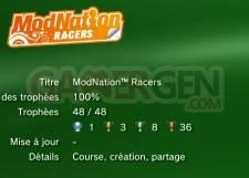 Modnation-Racers-Trophee-liste- 1