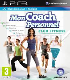 Mon-Coach-Personnel-Club-Fitness-Jaquette-PAL-01