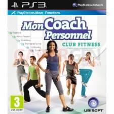 mon-coach-personnel-cover-24-02-2011