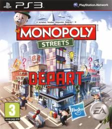 Monopoly-Streets-Jaquette-PAL
