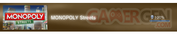 Monopoly streets trophees FULL PS3 PS3GEN 01