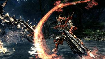 monster_hunter_lost-planet-2-skin01