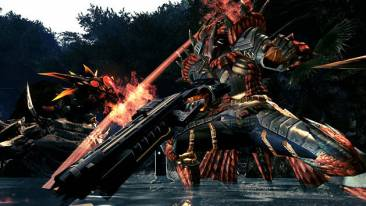 monster_hunter_lost-planet-2-skin02
