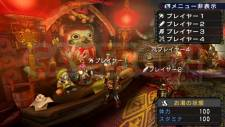 Monster-Hunter-Portable-3rd-HD_screenshot-12